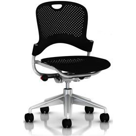 Herman Miller Caper Multipurpose Chair Black SilverHerman Miller Caper Multipurpose Chairs   Office Chairs UK. Herman Miller Caper Multipurpose Chair. Home Design Ideas