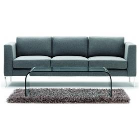 Lyndon Design Clarence Large Sofa