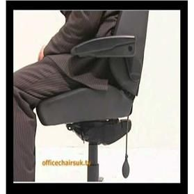 kab controller heavy duty 24hr chair office chairs uk office