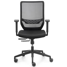 Valo Sync2 mesh Chair VO 92425 079