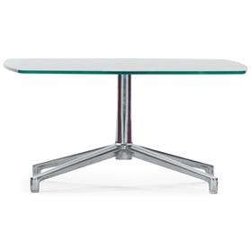 Edge Design Zone 4 Star Base Table
