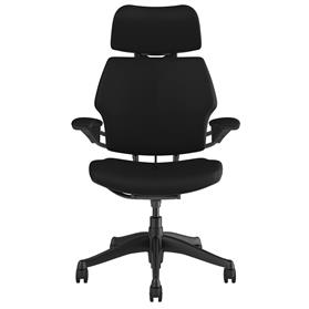 humanscale-freedom-chair-in-chrome-free-leather