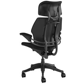 humanscale-freedom-chair-with-headrest-corvara-onyx-leather
