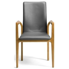 Hands Edera Corporate Dining Chair Front
