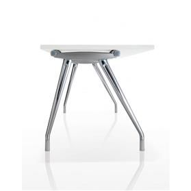 herman miller abak desk