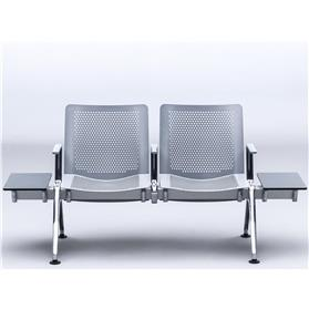 Senator Destination Steel Multi-Purpose Beam Seating, Various Sizes
