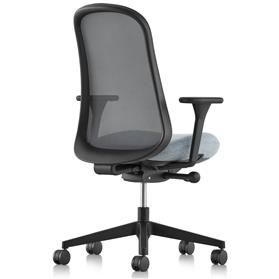 herman-miller-lino-chair-no-lumbar