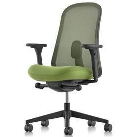 herman-miller-lino-chair-black