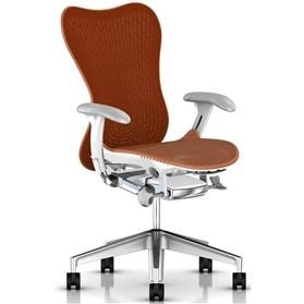 Herman Miller Mirra 2 (DESIGN YOUR OWN) (FlexFront Seat Standard)