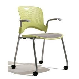 Herman Miller Caper Office Chair