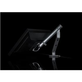 Herman Miller CBS Flo Monitor Arm