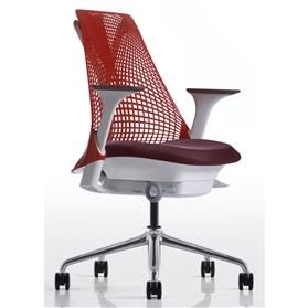 Ergonomic Office Chairs Task Chairs From Office Chairs UK - Ergonomic office chair uk