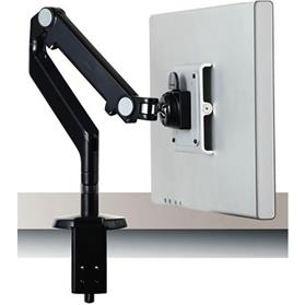 Humanscale M2 Monitor Arm Black