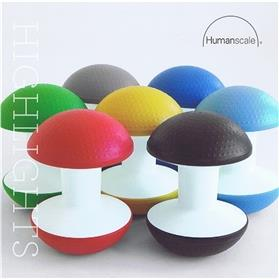 Humanscale Ballo Multi-Purpose Stool
