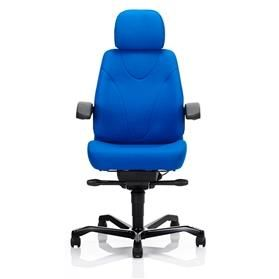 KAB Manager Heavy Duty Office Chair