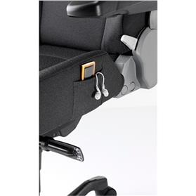 kab k1 premium office chair office chairs uk