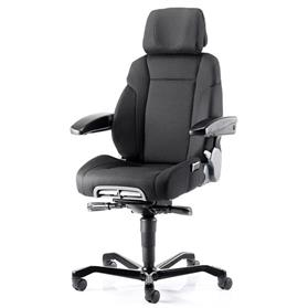 KAB K1 Premium Office Chair