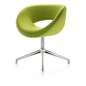 Komac Happy Breakout Chair