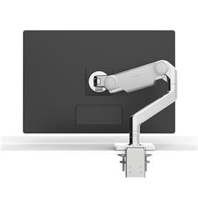 Humanscale M10 Heavy Duty Monitor Arm (Design Your Own)