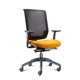 Connection My Mesh Back Task Chair