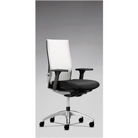 konig neurath office furniture office chairs uk. Black Bedroom Furniture Sets. Home Design Ideas