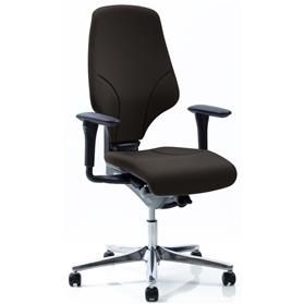 Giroflex G64 7578 High Back Office Chairs