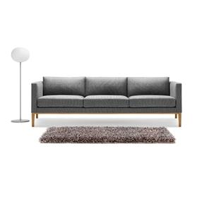 Lyndon Design Orten Three Seat Sofa