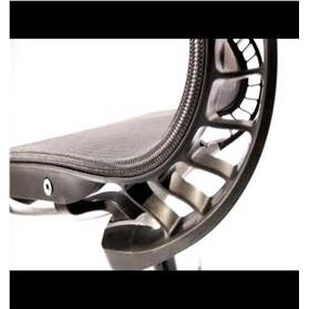 Herman Miller Setu Video