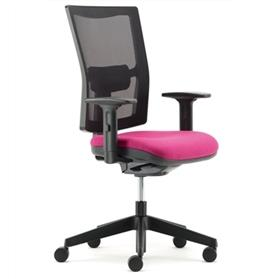 aa445c802 Pledge Seating   Pledge Office Chairs
