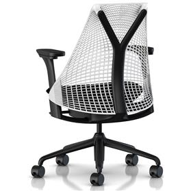 herman-miller-sayl-white-back