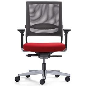 Sedus Netwin Office Chair
