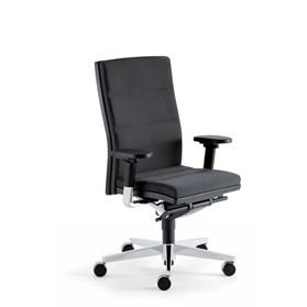 Sedus Mr. 24 Office Control Room Chair 24 Hr Use
