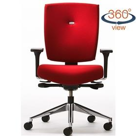 Senator Sprint Task Office Chair (Design Your Own)