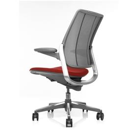 Diffrient Smart Chair