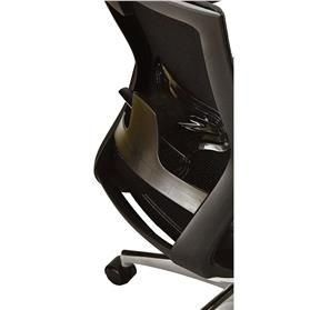 Techo Sidiz T50 Chair (FREE DELIVERY 1-2 DAYS)