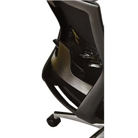 Techo Sidiz T50 Chair with Headrest (FREE DELIVERY 1-2 DAYS)