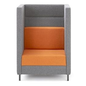 Torasen Elect Single Seater Chair