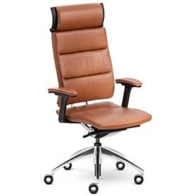 Sedus Open Up Modern Classic Hand Made Office Chair