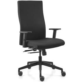 Valo Strike plus comfort chair