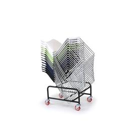 Verco Sting Trolley
