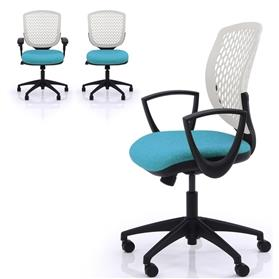 Verco Carlo Group