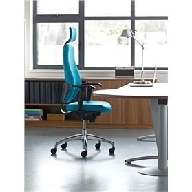verco profile ergonomic task chair