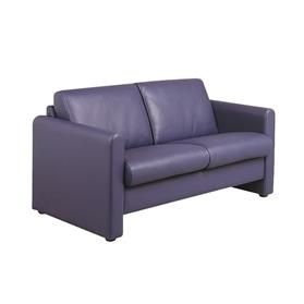 Verco Verona Two Seater Sofa