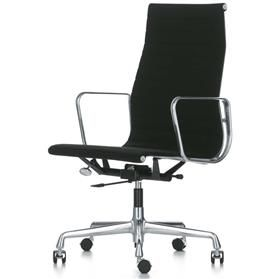 Vitra Office Chairs Furniture Available From Office Chairs Uk