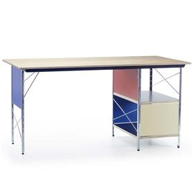 Vitra Eames Desk Unit EDU 21400101