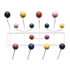 Vitra Eames Hang It All 20119001
