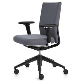 Vitra ID Soft Swivel Office Chair