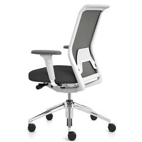 Vitra ID Mesh Office Chair (Design Your Own)