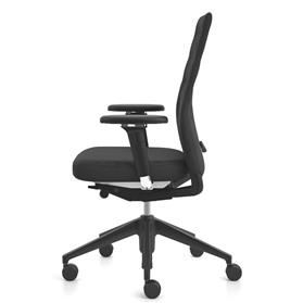 Vitra ID Trim Swivel Office Chair
