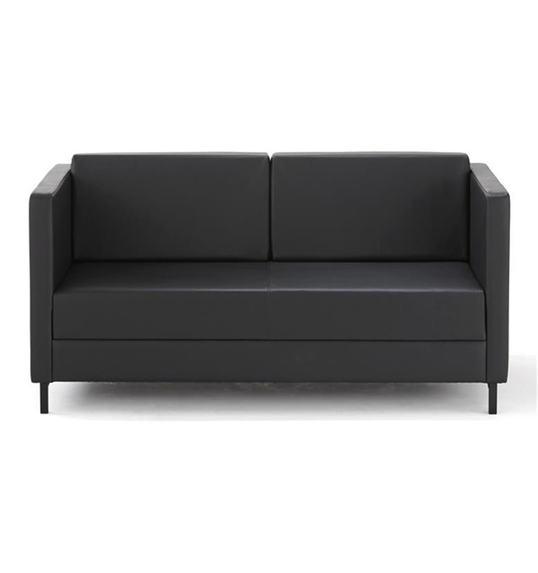 Torasen Earl Double Sofa